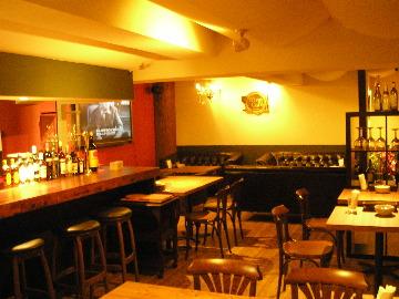 ワインカフェ 下北沢店の画像