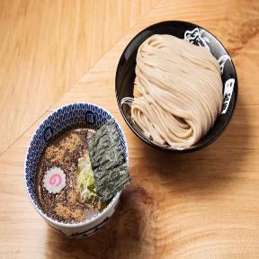 松戸富田麺絆 image