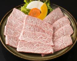 プロから仕入れる極上肉!食べたら分かる高品質×価格でコスパ◎
