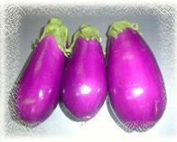 【希少野菜・新野菜】 伝統野菜、達人のプレミアム野菜など多彩