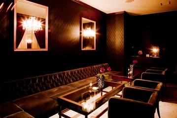 Aoyama Lounge【青山 ラウンジ】の画像