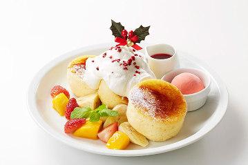 Butter ららぽーと横浜の画像