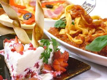 肉×チーズイタリアン CiPANGO藤沢の画像