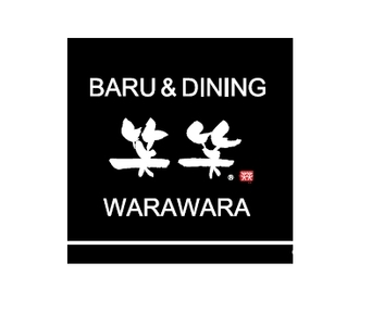 BARU&DINING 笑笑 幕張本郷南口駅前店