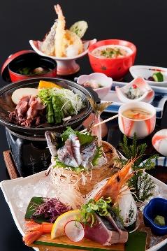 日本大漁物語 きじま 大船店