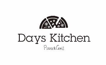 Days Kitchen Pizza&grill 五反田店