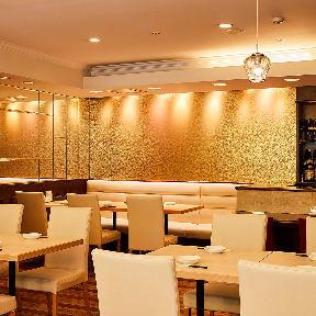上海灘dining 田町店の画像2