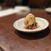 お座敷の個室ございます。接待や宴会など様々なシーンに