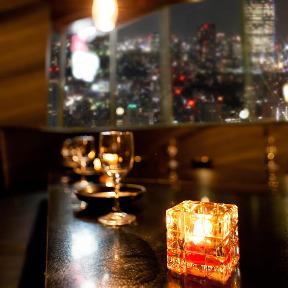 個室居酒屋 季の庭 新橋駅前店の画像2