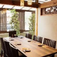 地鶏の食べ比べ。薩摩地鶏&つくば地鶏の取り扱い店♪