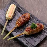 【1F】カウンター個室(カップル個室)1日2組限定!