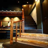 【1F】テーブル個室(2名~13名)