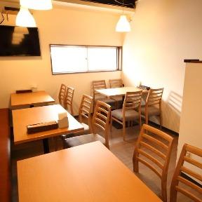 KK Indian Restaurantの画像