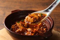 ディナーは焼きたてステーキをお楽しみください
