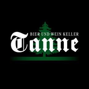 ドイツビール&フード 代々木 TANNE