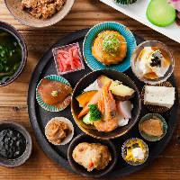 鎌倉渡辺農園の有機野菜、地魚、安心安全なお肉など自然無添加