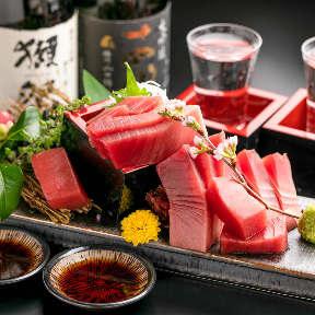 九州料理&炭火焼き居酒屋 九州いち 北朝霞台店の画像