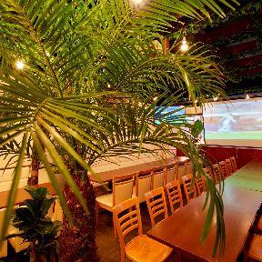 熟成肉&貸切ラウンジ ボエム‐Boheme‐ 新宿店