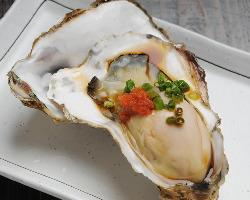 【旬物】季節に応じておすすめの魚貝類が変わります!