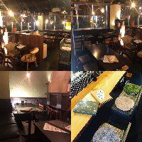 『刺』市場直送の鮮魚は日替わりで! 珍しい魚も...