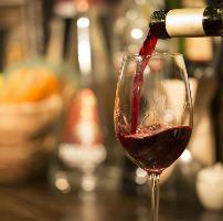 世界各国のセレクトワインをリーズナブルにがぶがぶ流し込む!