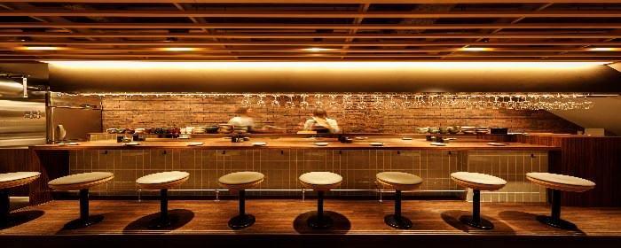 焼き鳥とワイン+ビストロおでん 3B ‐3Nice Bar‐