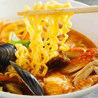 本場の味にとことんこだわったオモニが作る本格韓国料理