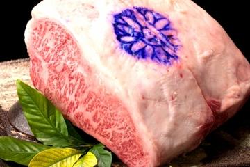 焼肉・にくなべ屋 神戸びいどろ 大船店の画像