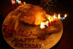 貸切個室10名様までOK!誕生日特典有♪辛さ調節可能!