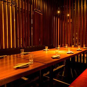 くつろぎの和食個室居酒屋 響き‐HIBIKI‐ 恵比寿本店の画像1
