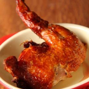 チキン&ワイン 月光食堂の画像2