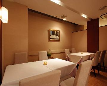 Bar はる Restaurant