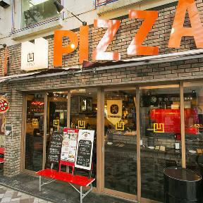 イタリアン&ワインバー CONA 市川店の画像2