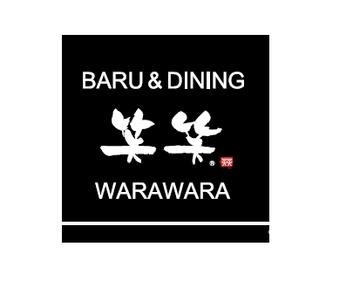 BARU&DINING笑笑 東中野駅前店