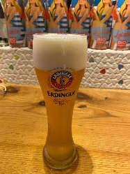 ノンワックスの国産レモンサワーは8種類用意しています!