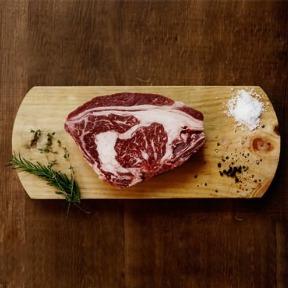 BISTRO BROOK KITCHEN(熟成肉ビストロ)の画像