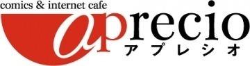 アプレシオ 朝霞台店