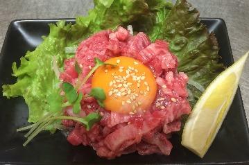 焼肉ホルモン ふうちゃん家 大山店の画像2
