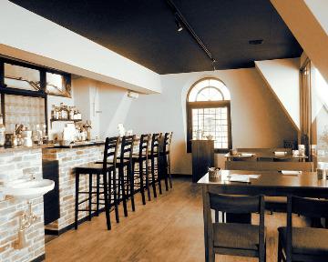 Dining bar Ichizen(ダイニングバー イチゼン) 青葉台