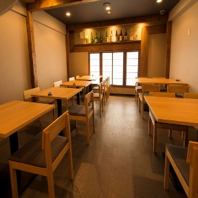 和味和酒KOKORI 神田の画像