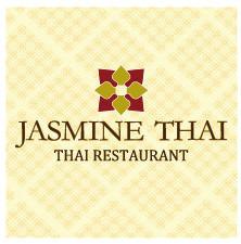 JASMINE THAI (ジャスミンタイ) 八重洲店 image