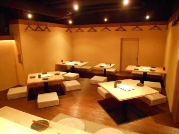 日本酒庵 吟の杜の画像2