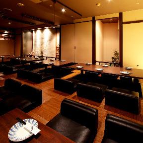 鍋×個室居酒屋 結‐YUI‐ 町田店