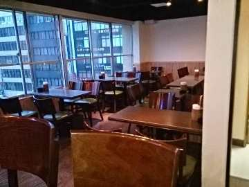 Dining Bar sunの画像