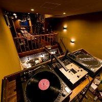 3階建ての古民家一軒家/DJブース・プロジェクター完備!