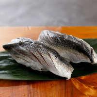 大宮市場でプロの目利きで仕入れる新鮮魚介!
