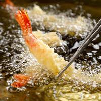新鮮な食材をお楽しみください!市場じゃないと味わえません!