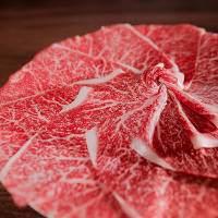 最高級A5ランク肉料理の専門店が登場。