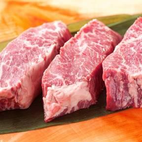 焼肉や−YAKINIKUYA− 吉祥寺店の画像2