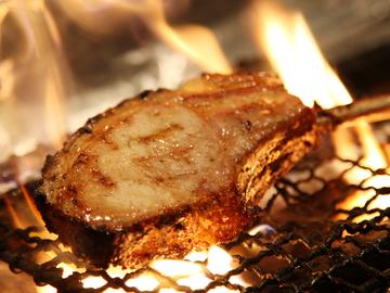 MEAT&仕入れ値ワイン ベルサイユの豚 田町の画像